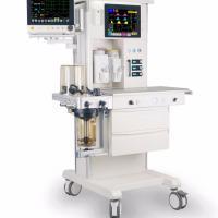 Mesin Anastesi Nothren Medic Altas N5