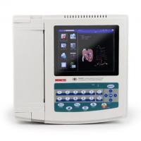 ECG  Meditech 1212T ( 12 Channel )