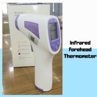 THERMOMETER GUN INFRARED ANTECH