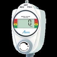 Vacuum Regulator AMVEX AKL 10402812728