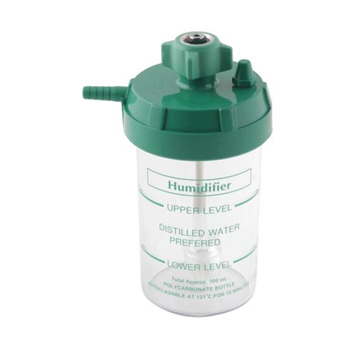 J Humidifier BBP (Reusable Humidifier 300cc)