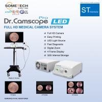VIDEO ENDOSCOPY DR. CAMSCOPE PRO LED 103 E