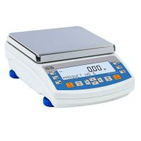 RADWAG PS 6100.R1.M Precision Balance - Timbangan Presisi