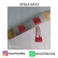 Spalk kayu onemed
