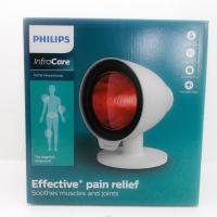 Philips Infracare Pain Relief PR3110