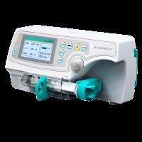 Syringe Pump SP300 Eternity