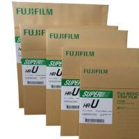 Film Fuji HR U ukuran 35 x 35
