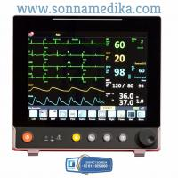 Patient Monitor Northern Type Taurus B