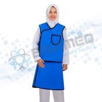 Vest Apron (Size M)