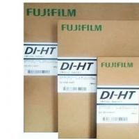 Film Fuji DI HT Ukuran 35 x 43