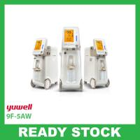 Yuwell 9F-5AW   Free Oxymeter   Mesin Oksigen 5L   Oxygen Concentrator