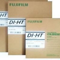Film Fuji DI HT Ukuran 26 x 30