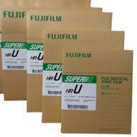 Film Fuji HR U ukuran 24 x 30