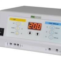 Electro Surgical Unit Cauter Doctanz 200 watt