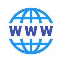 Web Service Kesehatan