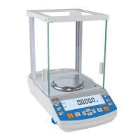 RADWAG AS 220.R2 PLUS Analytical Balances - Timbangan Analitik