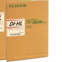 Film Fuji DI HL  ukuran 20 x 26