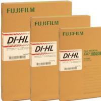 Film Fuji DI HL Ukuran 35 x 43