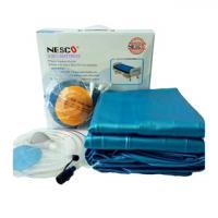 Nesco 3 in 1 Water Mattress PT Djuniar&Djuniar.
