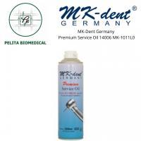 MK-Dent Germany Premium Service Oil 14006 MK-1011L0