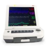 Fetal Monitor MD 901F Meditech