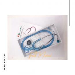 Stethoscope Premier General Care / Stetoskop GC