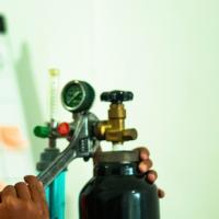 Biaya Pendaftaran Pelatihan IGVM Tingkat Pemelihara