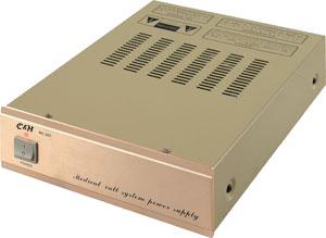 System Data Processor Mode
