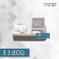 SOGATA E 3 (ECG)