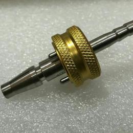 Konektor Gas CNU AIR