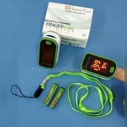 Pulse Oximeter General Care F04T