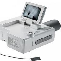 Media-printer.com DEXCOWIN IRAY D4 DENTAL HANDHELD X-RAY SYSTEM