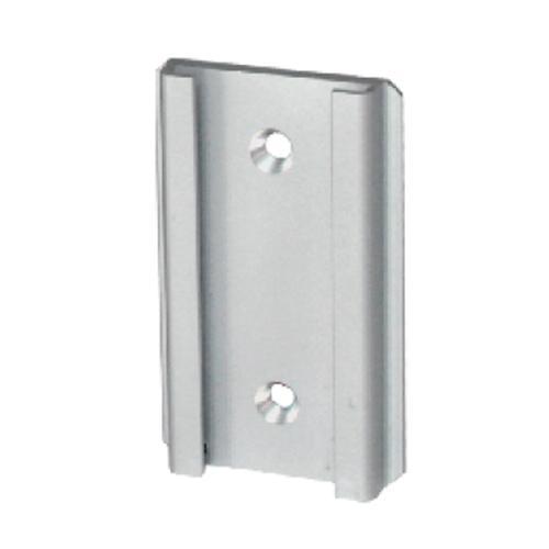 Wall Plate Bracket  (Alumunium)