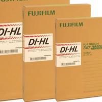 Film Fuji DI HL Ukuran 26 x 30
